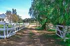 Ranch House7.webp