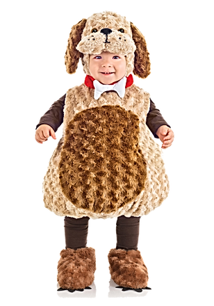 toddler costume.png