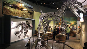 Free Museum Days In And Around Los Angeles For June 2018!