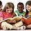 Thumbnail: Pride Summer Reading Camp