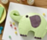 Birthday Cakes for kids