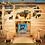 Thumbnail: Skirball Cultural Center