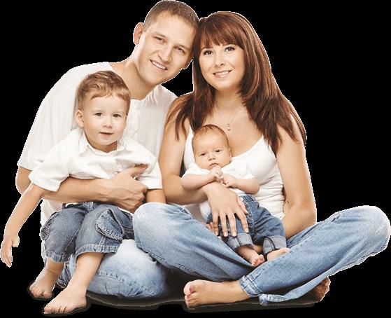 FAVPNG_family-father-child-person_U5jZGz