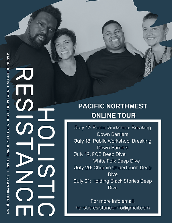 REACH FOR US PNW TOUR (1).png