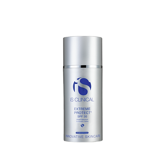 EXTREME PROTECT SPF 30, 100 ML
