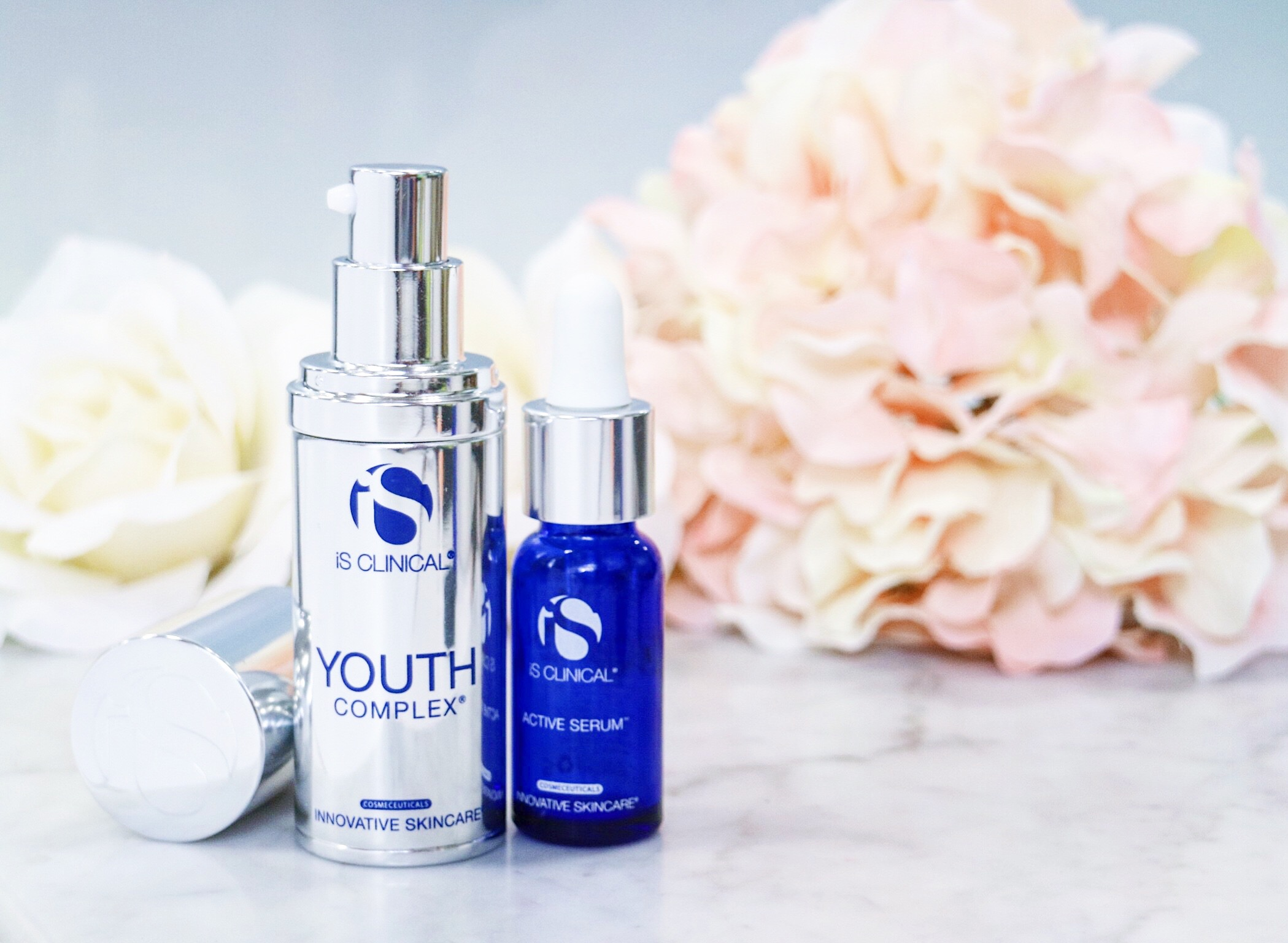 Social-media-Youth-Complex-Active-Serum.