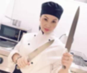 Åpner_for_kulinariske_smaks-opplevelser