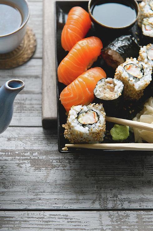 sushi-and-tea-ay-photography.jpg