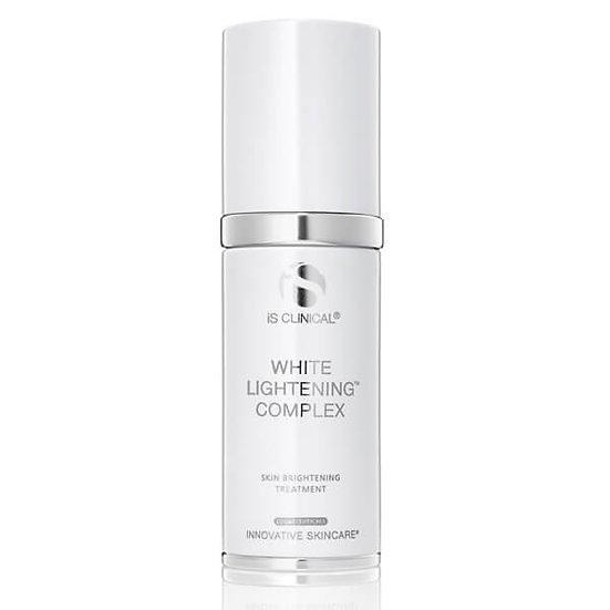 WHITE LIGHTENING COMPLEX 30 Ml
