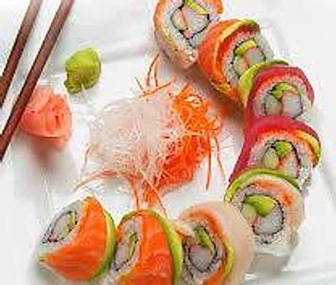 Satser_på_trendy_sushi.jpg