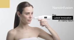 NanoInsusion innovation.jpg