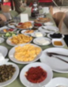 Yusuf_Dayı_Kahvaltı_Salonu.jpg