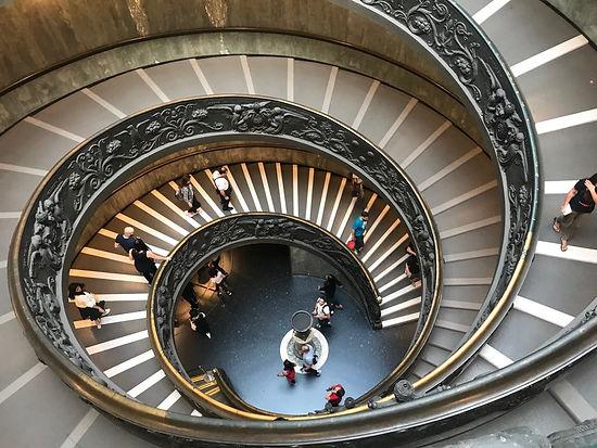 Roma.3.jpg