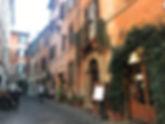 Rome.1.jpg
