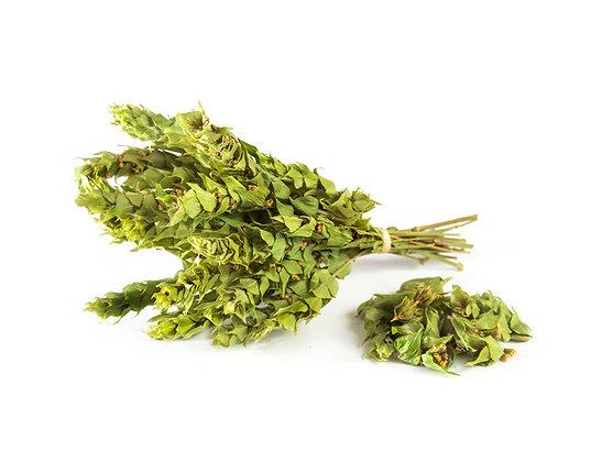 Sideritis - Griechischer Bergtee, 50 g