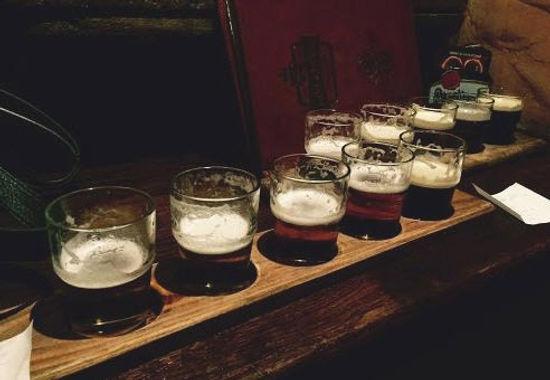 prag beer museum_edited.jpg