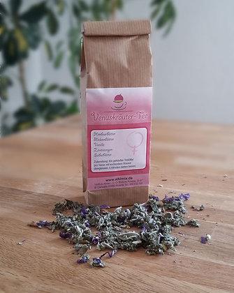 Venuskräuter-Tee, 50 g