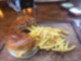 vitello burger.jpeg