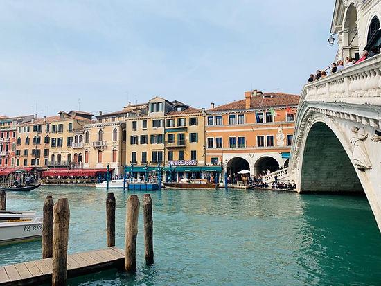 Venedik.1.jpg