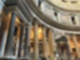 Roma.11.jpg