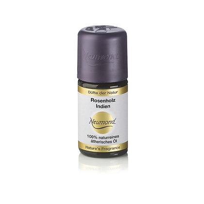 Rosenholz 100 % naturreines ätherisches Öl