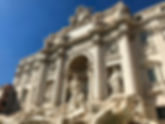 Roma.13.jpg