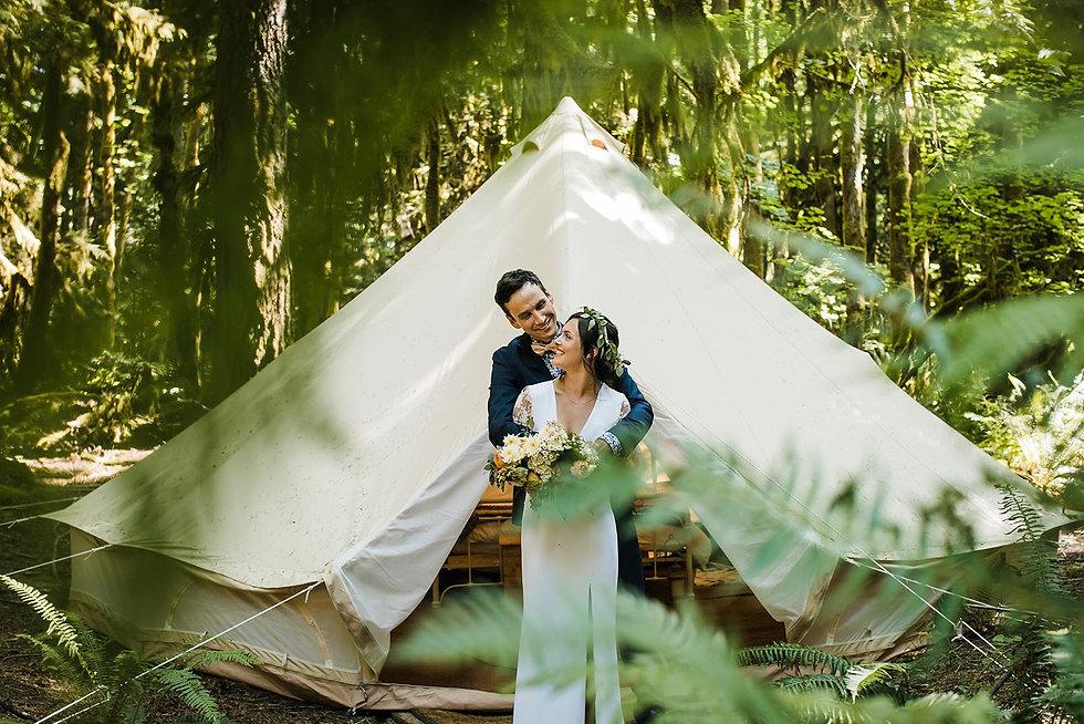 Manny + Mike Wedding - LBP-395.jpg