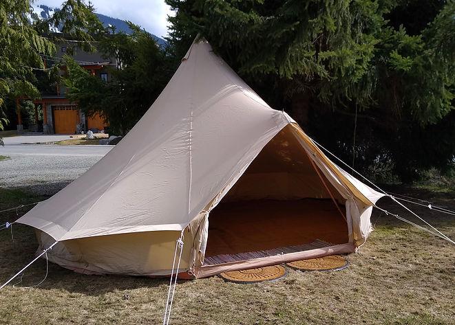 Unfurnished large tent.jpg