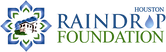 rdf houston logo.png