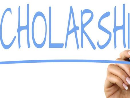 Üniversite Öğrencileri için Yardım Kampanyası