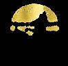 LBPM Logo.png