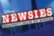 newsies-459-459x306.jpg