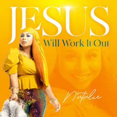 Jesus Will Work It Out