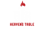 HeavensTable-Logos_red-reverse.png