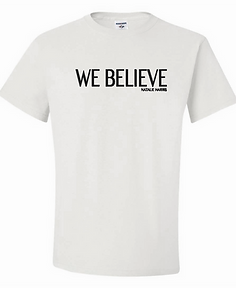 White We Believe.png