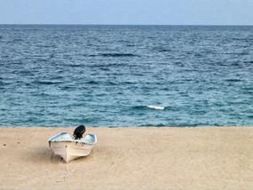 Baja Yin & Yang: Cabo San Lucas to Cabo Pulmo