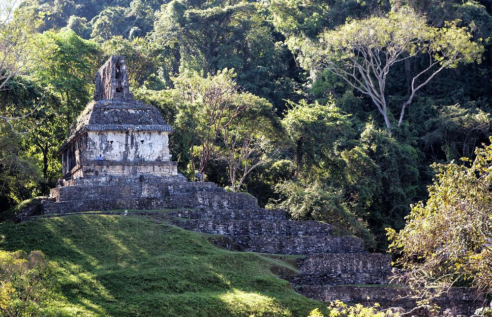 Chiapas-18.jpg