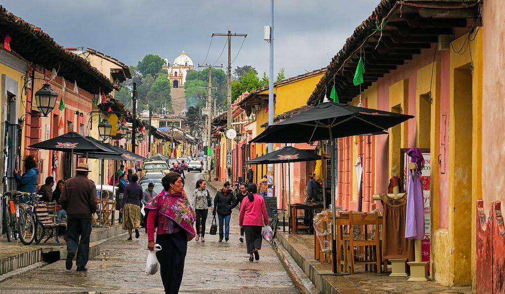 Chiapas-4.jpg