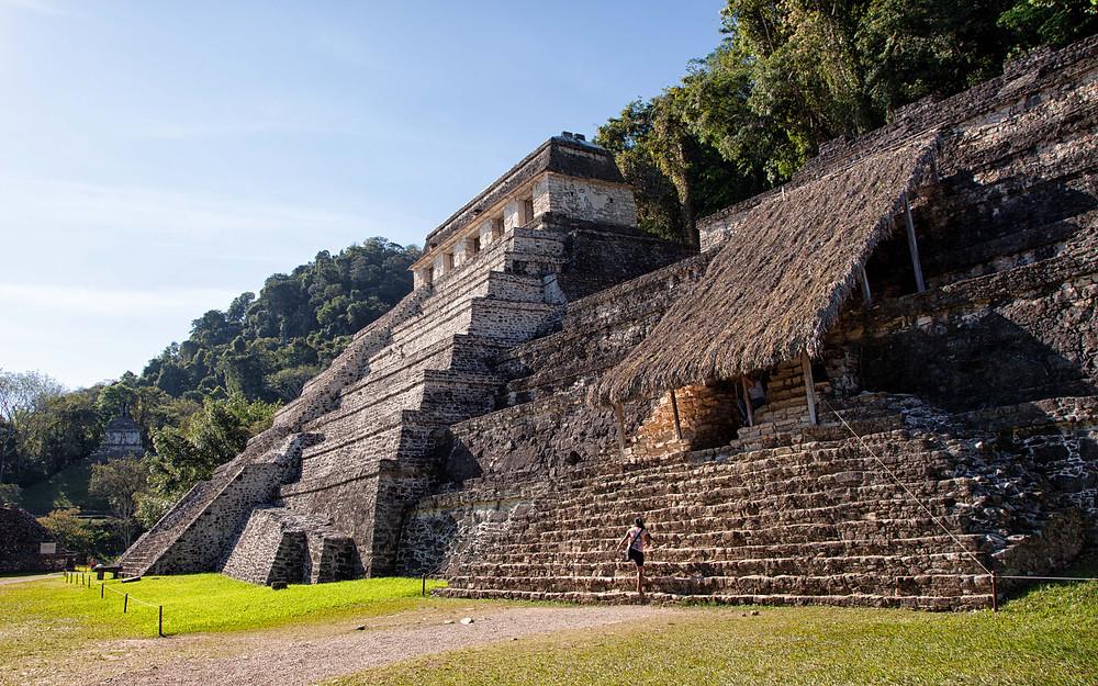 Chiapas-10.jpg