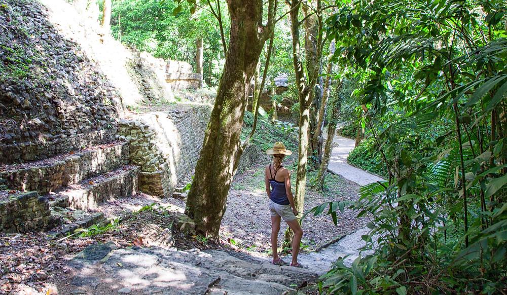 Chiapas-21.jpg