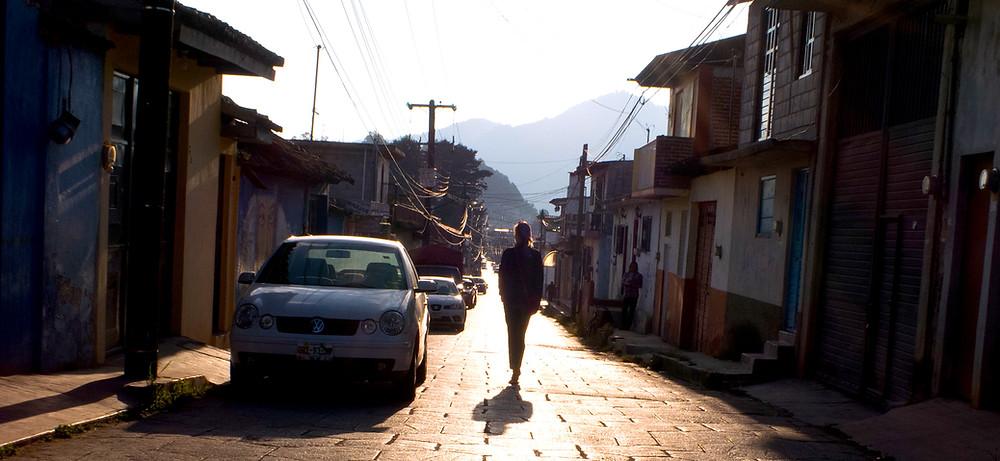 Chiapas-1.jpg