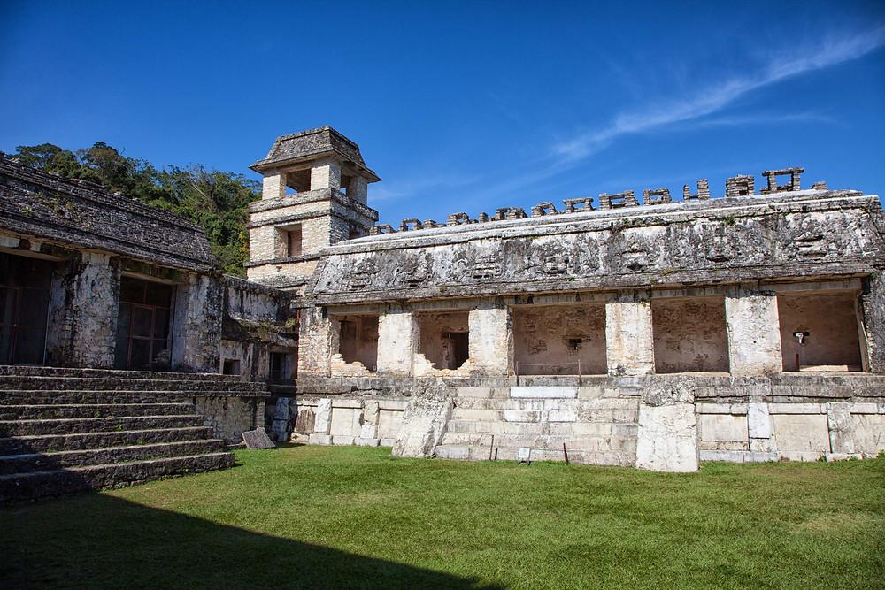 Chiapas-17.jpg