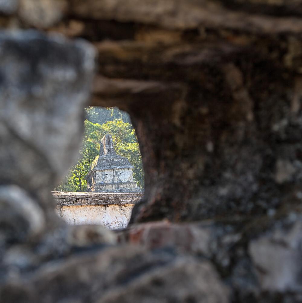 Chiapas-13.jpg