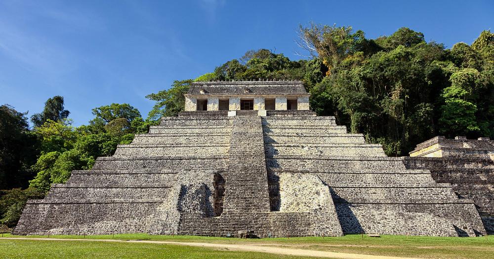 Chiapas-11.jpg