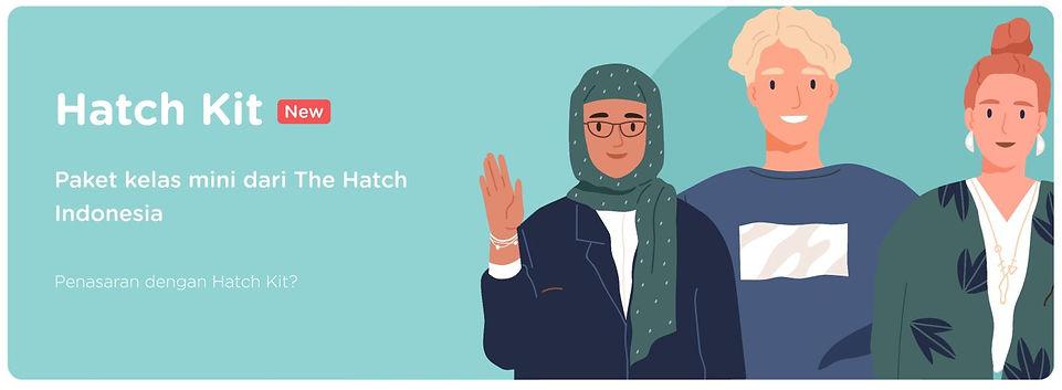 hatchkit1.JPG