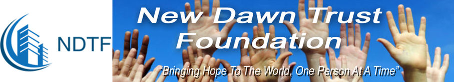 New Dawn Trust logo Website.jpg