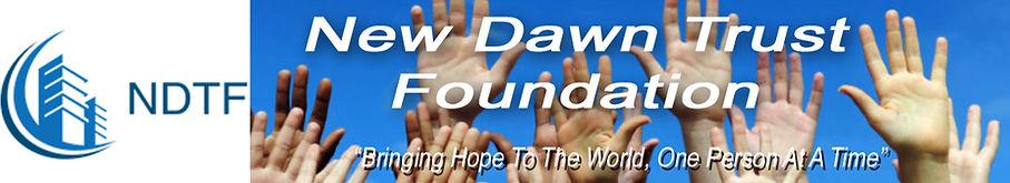 New Dawn Trust logo Website.jpg