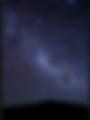 Screen Shot 2019-08-26 at 9.48.24 PM.png
