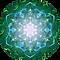 greenmandala.circle.png