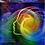 Thumbnail: Walk-Ins Cosmology of the Soul